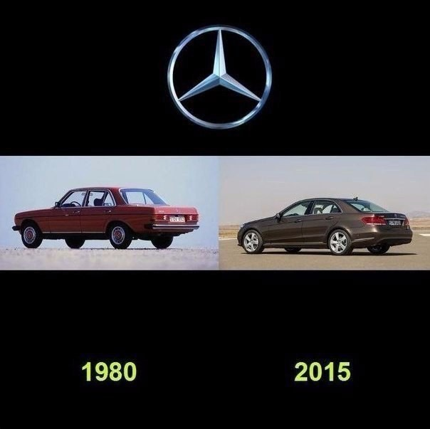As_cars_have_changed_over_35_years_1