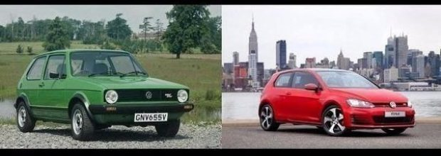As_cars_have_changed_over_35_years_4