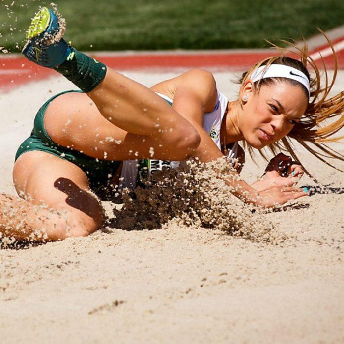 Olympic-Photos-3-min-1024x1024